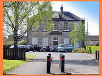 ( FK11 - Menstrie ) Serviced Offices to Let - £ 200