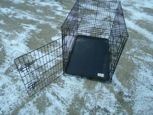 Pet Cage--Dogs, Cats....