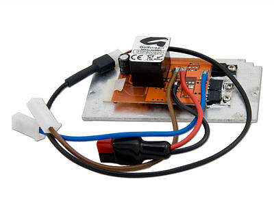 830(F2) SPEED CONTROLLER BOARD-suitable for HillBilly COMPACT PLUS golf trolley - Plus Speed Controller