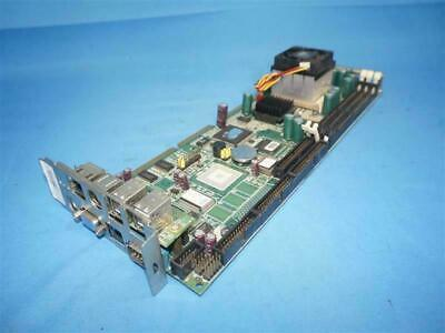 Advantech Pca-6180 1906618004 Single Board Computer