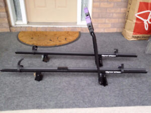 Sportrack Bicycle  Roof Top Carriers ( pair )