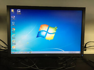 """SHERWOOD PARK 19"""" 20"""" 22"""" 24"""" LCD MONITOR FOR SALE Strathcona County Edmonton Area image 7"""