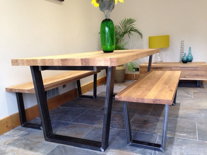 Where To Buy Round Tables John Lewis Calia Dining Table 2x