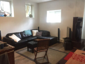 Vacation room for rent