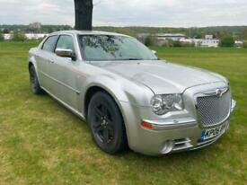 image for 2006 Chrysler 300C 3.0 V6 CRD Auto - 85k Miles - Delivery & PX Available