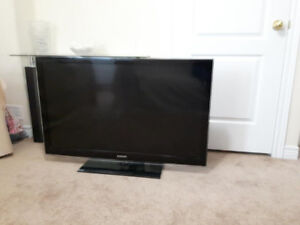 TV only Sound no pic furniture electonics