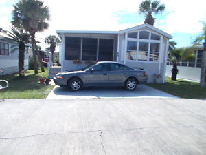 BEAUTIFUL FORT MYERS VACATION PROPERTY FOR SALE