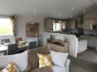 Willerby Clearwater Lodge for sale at Trecco Bay!