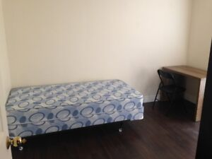 4 Bedroom Apartment Available May 1st