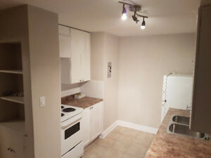 LARGE TWO BEDROOM APARTMENT - PORT CREDIT AREA