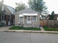 Cheaper than Rent/ Move In Ready Bungalow