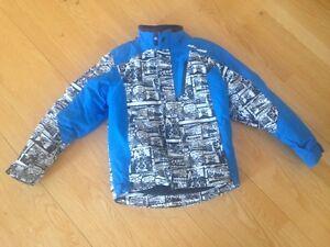 winter jacket Cornwall Ontario image 1