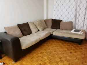 Furniture and couches