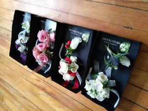 Brookstead Fine Flowers- New Local Florist