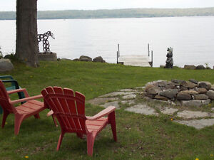 Private Cottage Rental - Only 2.5 hrs from Toronto!