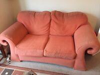 ***FREE 2 seater sofa***