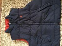 Kids designer clothes 4-6