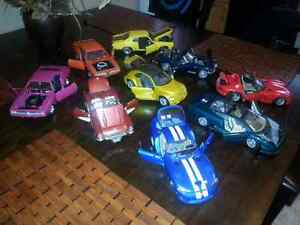 Die Cast Cars for sale  Kitchener / Waterloo Kitchener Area image 3