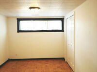 Room for Rent. Bellamy Lawrence, Centennial College, UTSC