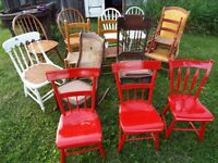 Lyndhurst annual antiques and yard sale