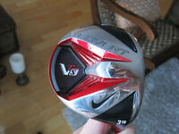 Nike Covert Fairway Wood - Brand New - Right Handed