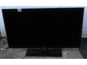 Samsung Smart Tv Series 6 40-Inch 40 Ua40d60005m  1080P - 127439 Bondi Junction Eastern Suburbs Preview