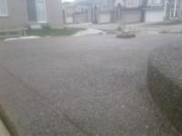 Concrete and more