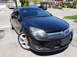 2009 Saturn Astra XR Excellent shape Great CAR