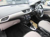 2015 Vauxhall Corsa 1.4 Se Auto 5dr 5 door Hatchback