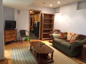 Suite by Kinsmen beach All Incl.