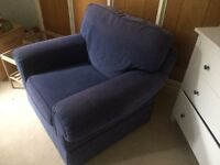 Marks and Spencer Armchair