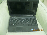 "Dell Latitude E5520 15.6"" LED Notebook - Core i3 2520M 500gb hdd"