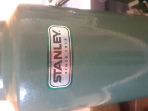 Stanley Limited Legend Edition Thermos