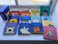 13 'That's not my' books for toddlers