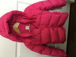 Children's coats and footwear for sale!!