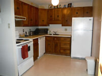 Spacious 2 Bedroom Southdale apartment for rent