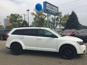 2014 Dodge Journey SXT  w/ CAMERA, REMOTE