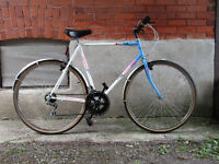 10 BIKES FROM $55 TO $95 EACH IN STRATFORD