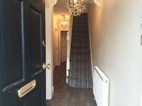 Double room in luxury Houseshare