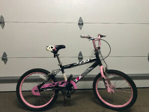 16 inch Bicycle for sale