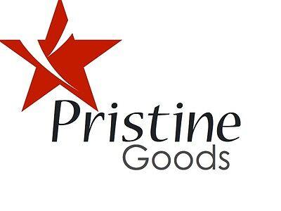 Pristine Goods