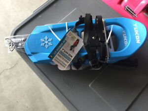 Kid Snowshoes | Kijiji in Alberta  - Buy, Sell & Save with
