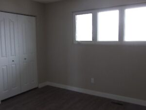 Great Tenants Needed for 3 Bedroom Suite in Duplex Strathcona County Edmonton Area image 7