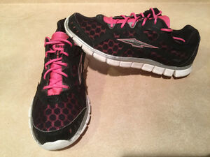 Women's Avia 5919 Running Shoes Size 10 London Ontario image 8