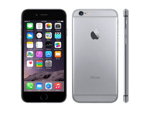 iPhone 6 - 16GB - Koodo - Awesome Condition