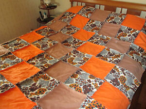 quilts for showers,birthdays, xmas, any size you would like Windsor Region Ontario image 6