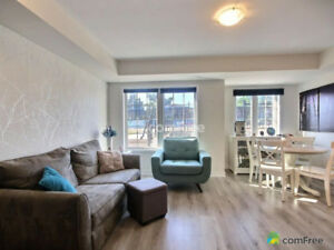 Condo / town for SALE WOODBRIDGE
