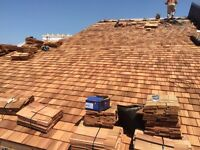 ROOFERS NEEDED BC ROOFING INC. MIDLAND