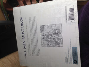 Game of thrones colouring book London Ontario image 2