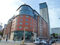 Apartments wanted immidiately in city centre